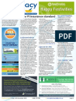 Pharmacy Daily for Fri 11 Dec 2015 - New PI insurance standard, AFT Pharmaceuticals float, $1 discount advice, Events Calendar and much more