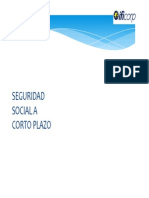 3-MODULO-3-SS-CP.pdf