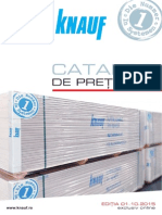 Catalog de preturi Knauf - editia 01.10.2015.pdf
