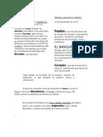 7 TABLAS NOTAS Tics Tarea Para Entrega 17-10-2015