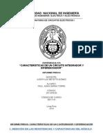 Laboratorio 8 informe previo.docx