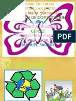 veroproyectodecompu-130911164234-phpapp01
