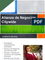Practica7lenparejaadrianaisabel 151127163835 Lva1 App6891