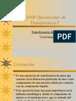 76622937-Lixiviacion-1