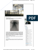 __imseingenieria.blogspot.com_2015_08_condiciones-de-puest.pdf