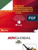 PPT DEFENSA GUIA.pdf