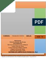 Sistema de Libros Electrónicos 1 (1)