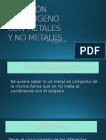 quimicacch1-151127164031-lva1-app6891