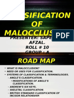 classificationofmalocclusion-131204113737-phpapp02