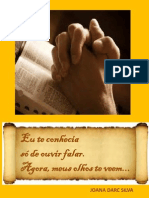 eBook Coaching Para Cristão - PDF