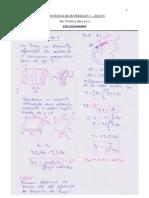 Solucionario P4 2015-2