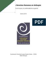 Informe DDHH  Antioquia 2015 Coordinacion Colombia Europa Estados Unidos Nodo Antioquia (1).pdf