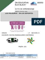 PROYECTO DIA LOGRO80050.docx