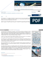 Www12 Senado Gov Br Jornal Edicoes 2014-08-21 Estrangeiros r