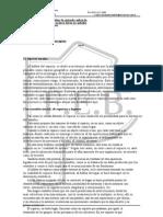 01 NICASTRO CAP 4.doc