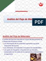 8_Análisis del Flujo de Materiales.pdf