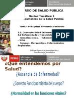 UT 1 - TEMA 3-I PRINC. PROB. SANITA..pptx