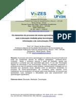 OS-ELEMENTOS-DO-PROCESSO-DE-ENSINO-APRENDIZAGEM-DA-SALA-DE-AULA-À-EDUCAÇÃO-MEDIADA-PELAS-TECNOLOGIAS-DIGITAIS-DA-INFORMAÇÃO-E-DA-COMUNICAÇÃO-TDICs_elayn.pdf