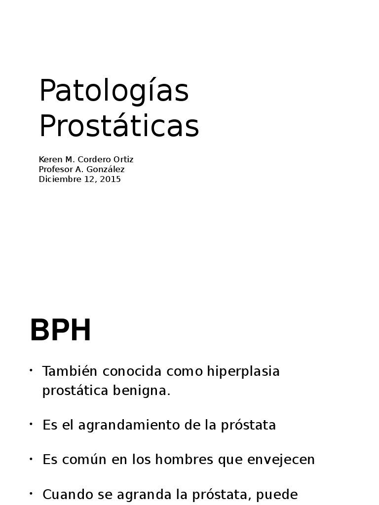 los orgasmos pueden empeorar la prostatitis