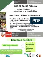 UT 1 - TEMA 4 ETICA Y ROLES CSP.pptx