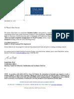 letter of intent fall 2015 mott 5