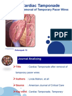 Presented Journal of Cardio 1