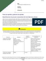 PARES DE  MP8.PDF