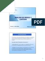 ANALISIS_DE_RIESGO_ACOCOMET.pdf