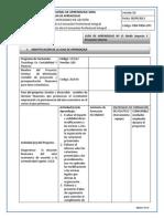 GUIA-No-31-PRESE.INFOY-MEDIR-EL-IMP.DE-NOR..pdf
