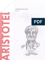 Ruiz Trujillo - Aristóteles.