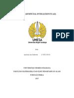 12030224014-APRELIANI AYU INDARWATI-TUGAS MINGGU 1.docx