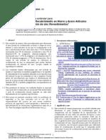 ASTM A90.en.es