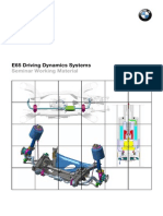 E65 Driving Dynamics Systems.pdf