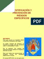 05_Identificaciu00F3n y Prevenciu00F3n Riesgos Especu00EDficos