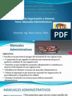 MANUALES ADMINISTRATIVOS.pdf