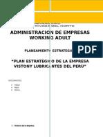 PLANEAMIENTO ESTRATEGICO - VISTONY (1).docx