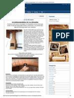 Ciência Compartilhada Como Construir Churrasqueira de Alvenaria
