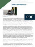 cartamaior.com.br_detalheImprimir2.pdf