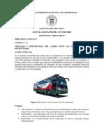 DEBER 4 CARROCERIAS.pdf