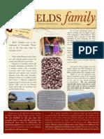 november 2015 pdf web4