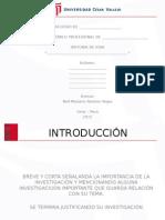 PPT-SUSTENTACIÓN-HISTORIA-DE-VIDA.pptx