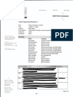 RESPONSIVE DOCUMENTS #6.pdf