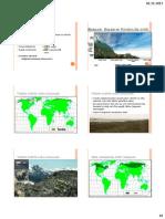 Ekoloji 10