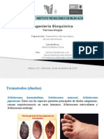 farmacologia_helmintosis