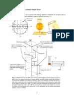 2 El movimiento armónico simple.pdf