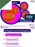8jmagnetselectromagnetsboardworks-140204074023-phpapp02