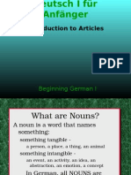 Articles.ppt