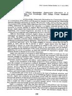 pula011002010.pdf