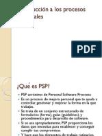 U1 -Tema 1 - Intro PSP