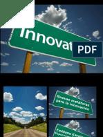 EK - Panama - Marzo 2010 - Nuevas Metaforas Para La Innovacion - Low Res